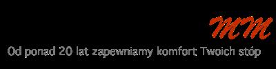 Sklep obuwniczy MM Poznań - obuwie damskie męskie, dziecięce